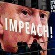 The Inevitability of Impeachment