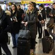 This Is the Most Stressful Airport in America   Travel + Leisure