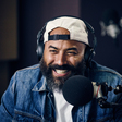 Ebro Darden Joins Apple Music Full-Time as Global Editorial Head of Hip-Hop and R&B