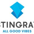 Stingray Drops Takeover Bid for Music Choice