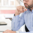 Why 2019 Will Be The Year Talent Acquisition Moves From Data-Driven To Intelligence-Driven