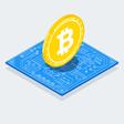 4 Essentiële Bitcoin voornemens waarmee jij 2019 succesvol begint