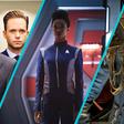 Deze films en series verschijnen in januari op Netflix