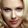 Scarlett Johansson geeft strijd tegen 'deepfake' videos op