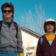 Releasedatum en eerste beeld voor derde seizoen Stranger Things