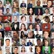 72 Creative Bloggers You Should Follow to Skyrocket Your Business