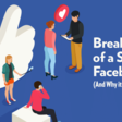Breakdown of a Successful Facebook Ad (Why It Made 253K in Sales)