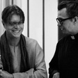 Gary Oldman Provides Narration For David Bowie is Augmented Reality Mobile App