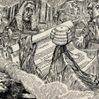 Slaying the Snark: what nonsense verse tells us about reality