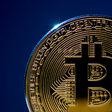 Crypto-analyse 4-1: koers Bitcoin en koersen Altcoins beginnen negatief