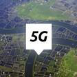 Afluisterstation geheime dienst moet wijken voor 5G in Nederland