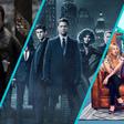 Deze 8 (Netflix) series komen in 2019 aan hun einde