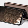 Specificaties Motorola P40 opgedoken: degelijke budgettopper?