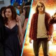 Laatste kans op Netflix: deze 9 topfilms en series verdwijnen snel