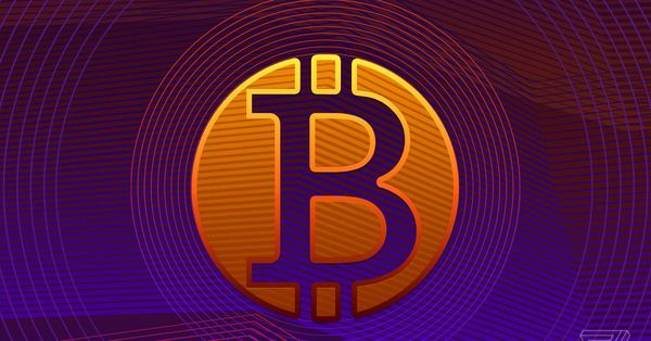 Ten years after the genesis block, bitcoin's been captured by the system it was supposed to replace