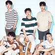 NetEase Cloud Music partners with South Korea's Cube Entertainment