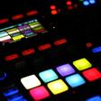 The Liberation of Music Sampling