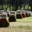 A Dozen Ways Radio Can Whistle Past The Graveyard