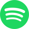Prediction: Spotify To Incubate 'No Records Label Group'