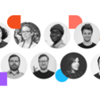 How Figma built its design team