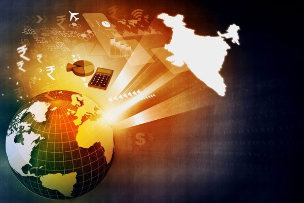 What's The Road Ahead for the Indian Startup Ecosystem?