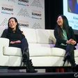 Despite more attention on female founders, funding to women-led startups hasn't increased – GeekWire