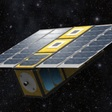Bradford Space Group buys Deep Space Industries, shifting focus from asteroid mining to propulsion