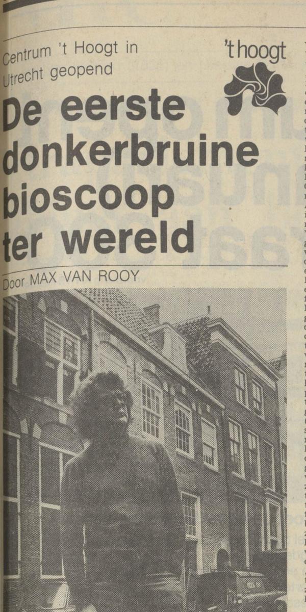 Delpher Kranten - NRC Handelsblad 12-01-1973