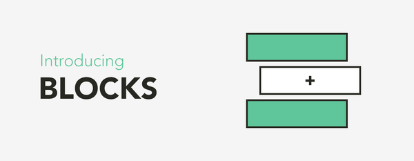 Blocks - Give Your Editors the Power to Build Pages   Forestry.io