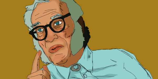 In 1983, Isaac Asimov predicted the world of 2019. Here's what he got right (and wrong).