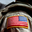 American Exceptionalism Is a Dangerous Myth