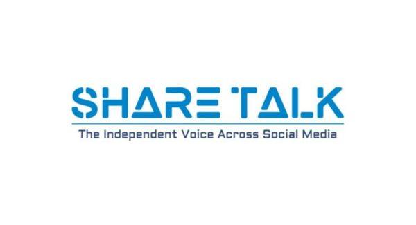Share Talk Weekly Stock Market News,1st January 2019