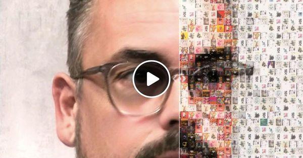 Thank You 2018! by Jeroen Verkroost   Mixcloud