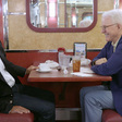 Jerry Seinfeld Of Comedians In Cars Getting Coffee: The Sprudge Interview