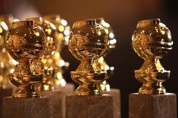 Globos de Oro 2019: lista completa de los ganadores en series de televisión
