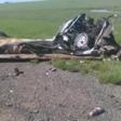 11 killed in horror N3 crash | eNCA
