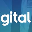 MediaMarktSaturn mulls future for its Juke music-streaming service