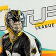 Can a New Barnstorming, Player-Centric Lacrosse League Serve as a Template for Other Sports?