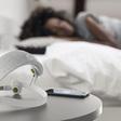 UrgoNight introduceert hoofdband voor bevordering slaapgedrag - WANT