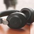 De Jabra Elite 85h gaat de strijd aan met noise canceling headphones
