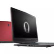 Alienware m17 onthuld: dunste 17-inch gaminglaptop - WANT