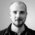 Prevent Duplicate Transactions In Google Analytics With customTask | Simo Ahava's blog