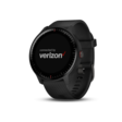 Garmin adds LTE to its music-focused smartwatch