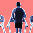 How Exercise Shapes You, Far Beyond the Gym -- Science of Us