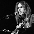 Neil Young Archives Launch App, Subscription Service: 'This Is a Life's Work'   Billboard