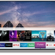 Samsung Announces iTunes Movies and TV Shows App and AirPlay 2 Support for Its Smart TVs