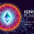 Introducing Ignis: Plasma of Fire