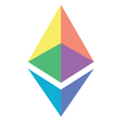 Announcing an Ethereum Foundation Grant to Parity Technologies