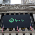 Discover New Music On Spotify, Sponsored By Microsoft