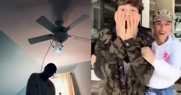 How Meme Accounts Surface the Meanest Parts of TikTok